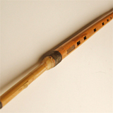 Bena - Ethnic Instrument