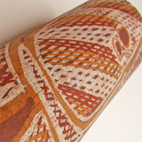 Didgeridoo - Ethnic Instrument